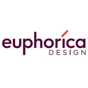 euphorica design