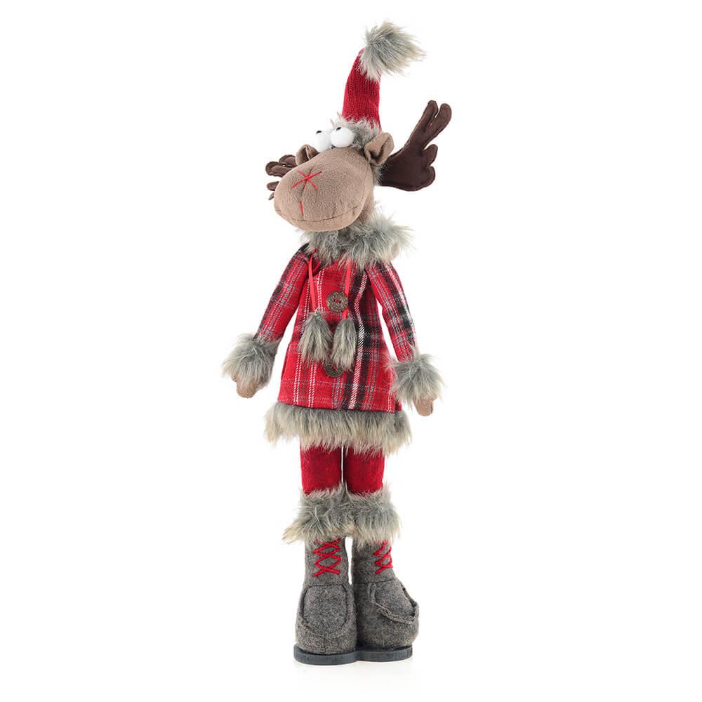 mobexpert-decoratiune-reindeer-02-2o