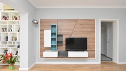 Design interior casa Dorobanti