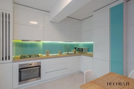 Amenajari interioare Bucuresti – design interior apartament Bucuresti
