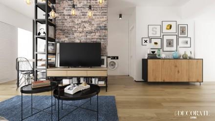 Amenajari interioare apartament 2 camere Belvedere Residence Bucuresti Pipera