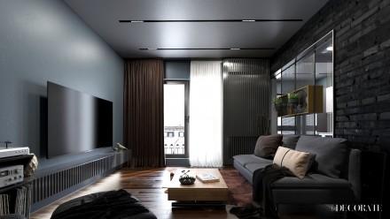 Amenajari interioare apartament 3 camere Bucuresti 0
